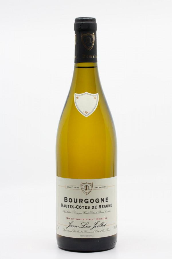 Jean Luc Joillot - Bourgogne Hautes Côtes de Beaune 2015