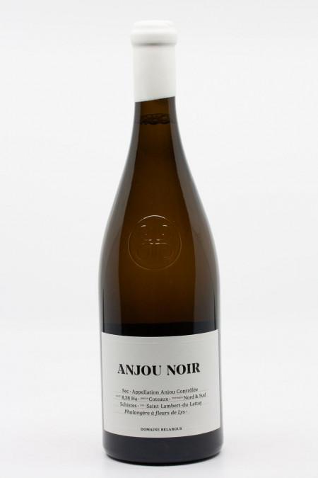 Belargus - Anjou Noir 2019