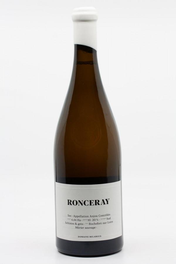 Belargus - Anjou Ronceray 2018