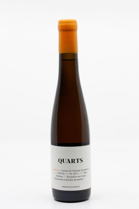 Belargus - Layon Grand Cru Quarts 2018