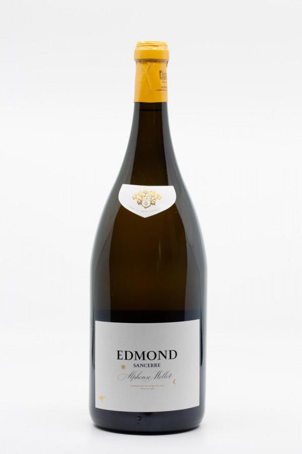 Alphonse Mellot - Sancerre Cuvée Edmond 2014
