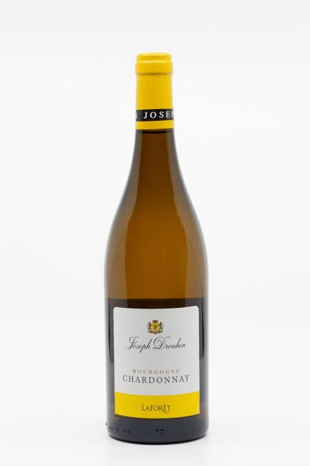 Joseph Drouhin - Bourgogne Laforet 2019