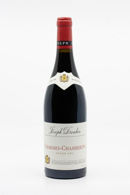 Joseph Drouhin - Charmes Chambertin Grand Cru 2017