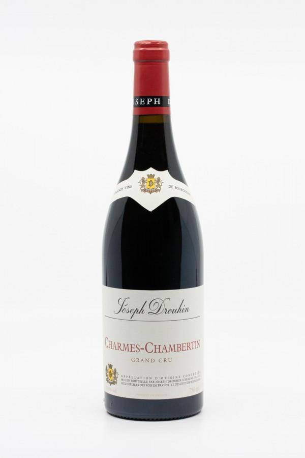 Joseph Drouhin - Charmes Chambertin Grand Cru 2013