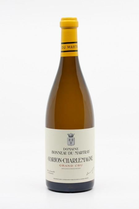 Bonneau du Martray - Corton Charlemagne Grand Cru 2017
