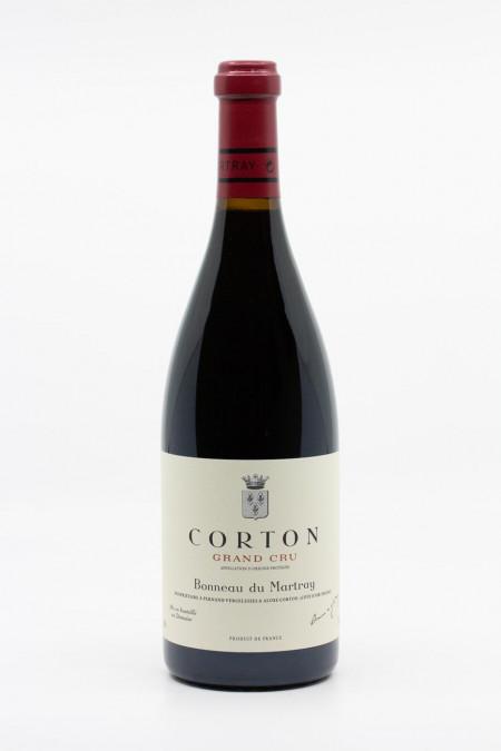 Bonneau du Martray - Corton Grand Cru
