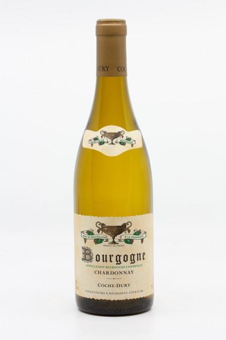 Coche Dury - Bourgogne Chardonnay 2017