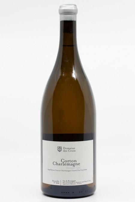 Domaine des Croix - Corton Charlemagne Grand Cru 2018