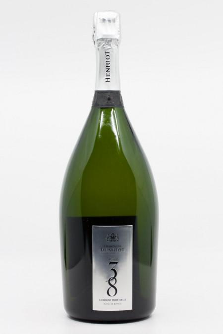 Henriot - Cuvée 38 NV