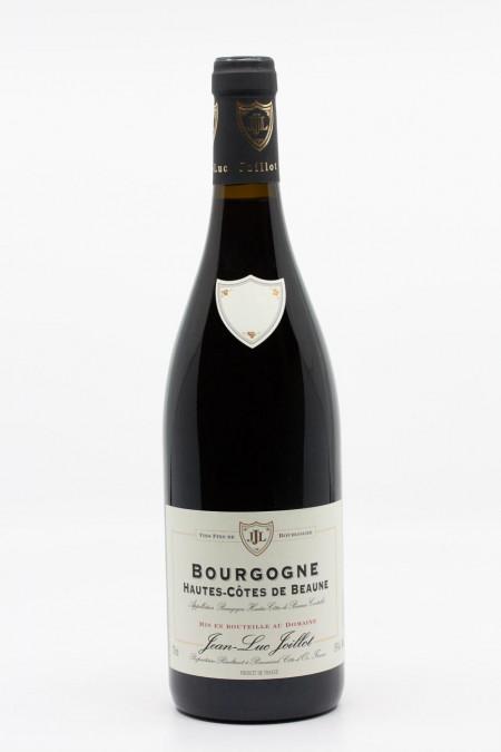 Jean Luc Joillot - Bourgogne Hautes Côtes de Beaune 2018