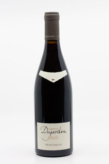 Dujardin - Monthélie 2019