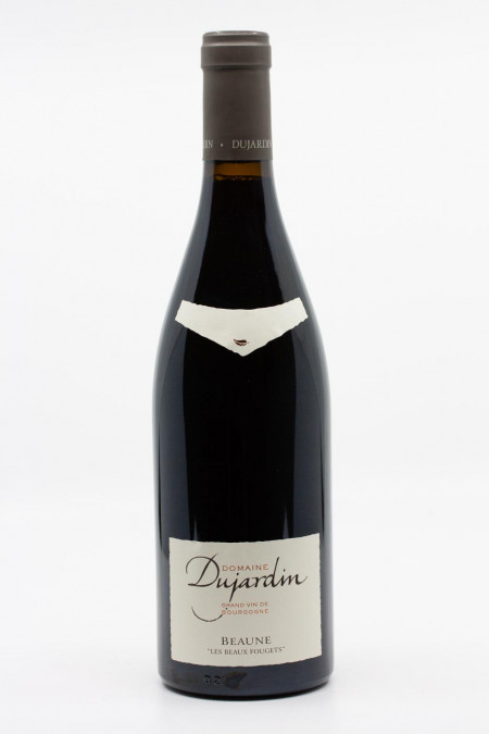 Dujardin - Monthélie 1er cru Les Champs Fulliots 2019