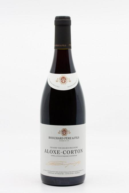 Bouchard Père & Fils - Aloxe-Corton 2012