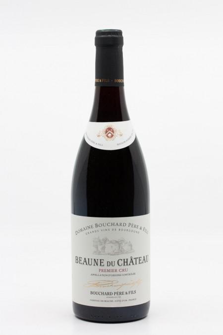 Bouchard Père & Fils - Beaune 1er Cru Du Château 2017