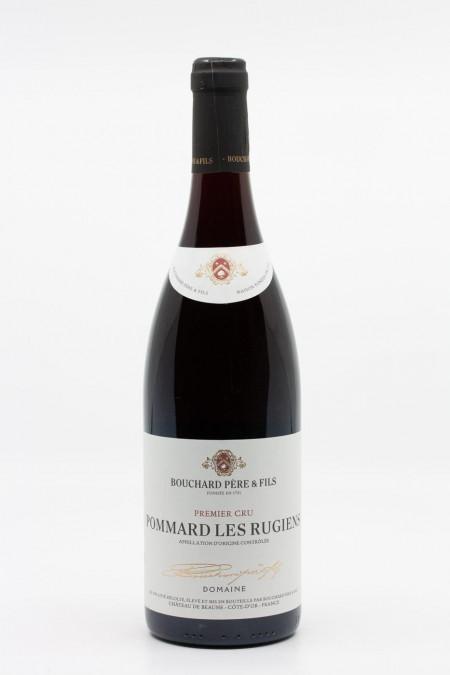 Bouchard Père & Fils - Pommard 1er Cru Rugiens 2017