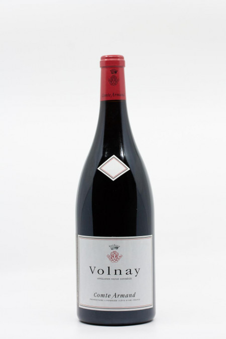 Comte Armand - Volnay 2017