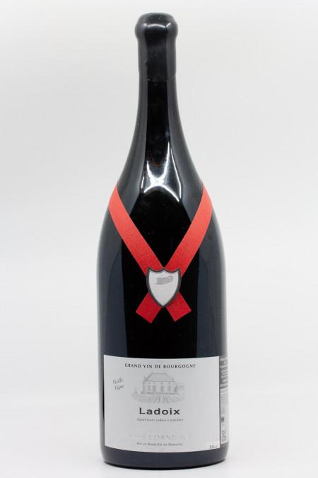 Edmond Cornu - Ladoix Vielle Vigne 2019