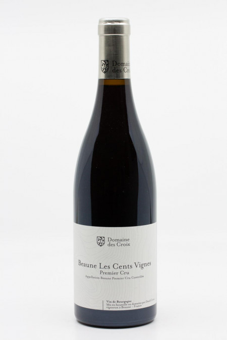 Domaine des Croix - Beaune 1er Cru Les Cent Vignes 2019