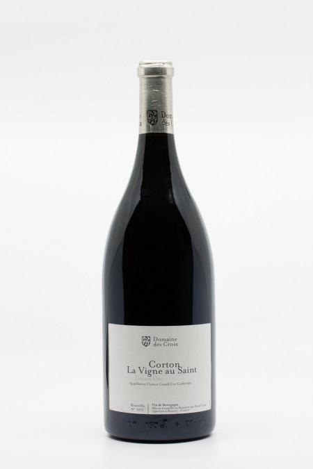 Domaine des Croix - Corton Grand Cru La Vigne au Saint 2019