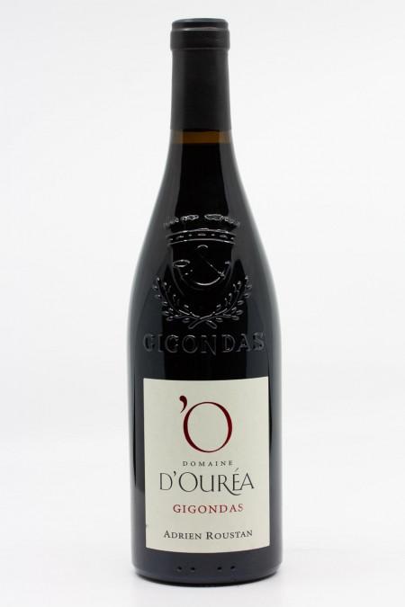Ourea - Gigondas 2018