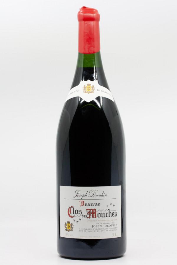Joseph Drouhin - Beaune 1er Cru Clos des Mouches 2011