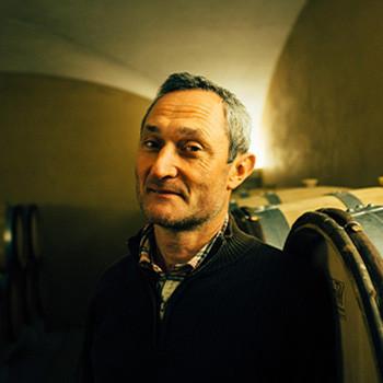 Niellon Michel