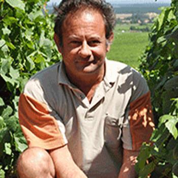 Roumier Laurent